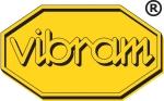 Vibram-Logo